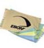 Ebonite Basic Towel