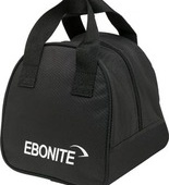 Ebonite ADD-A-BAG Black