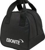 Ebonite ADD-A-BAG Black