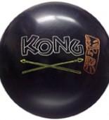 Lanemasters Kong