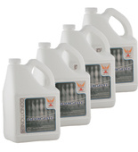 Navigate Lane Conditioner 5 Gal