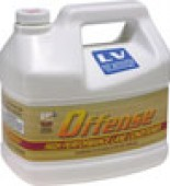 Offense LV Lane Conditioner 5 GLN