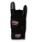 Storm Xtra Grip Black