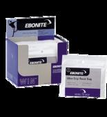 Ebonite Ultra Grip Rosin Bag (12 szt.)