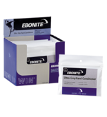 Ebonite Ultra Grip Hand Conditioner (12 szt.)