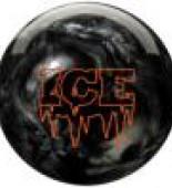 Storm Black Ice Storm