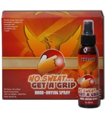 Kegel no Sweat 3 oz