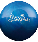 BOWLTECH Hausball Junior