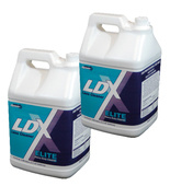 LDX Elite HD Cleaner 18,92 litra