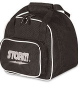 Storm ADD-A-BAG Spare Kit Black