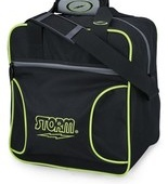Storm 1-ball Solo Tote