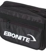 Ebonite Players Accessory Bags