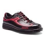 Dexter SST 8 Black/Red