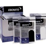 Ebonite Ultra-Grip Tape 1/2 black