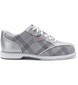 Dexter Ana silver/light grey