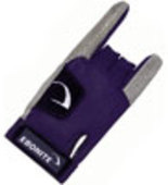 Ebonite Ultra-Gripper Glove