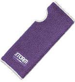 Storm Wrist Liner Purple