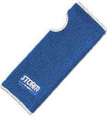 Storm Wrist Liner Blue