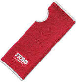 Storm Wrist Liner Red