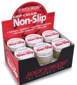Non Slip Grip Cream
