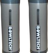 Bowltech Bumper - 1 Lane Set