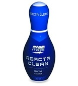 Storm Reacta Clean 4 oz
