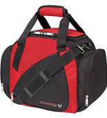 Columbia 300 Classic Single Bag