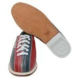 Buty Dexter Bowltech Leather