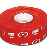 Storm Thunder Tape (Roll)