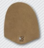 Dexter S2 Brown Microfiber