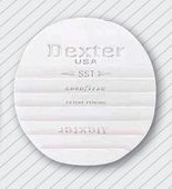 Dexter H2 Reversible Ripple