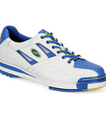 Storm SP 900 White/Blue/Yellow