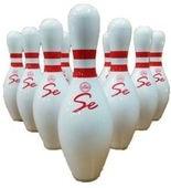 SE kręgle bowlingowe
