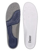 Dexter Womens Insoles