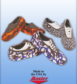 Master Mens Shoe Covers
