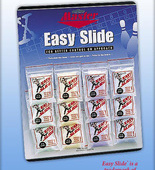 Master Easy Slide (12 szt)