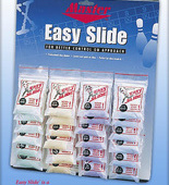 Master Easy Slide (24 szt)