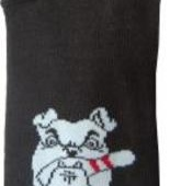 T21N Bulldog Wrist Sock