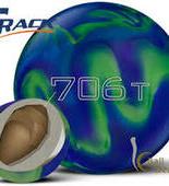Track 706 T