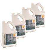 Kegel Ice Lane Conditioner 4 x 4,72 litra