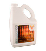 Kegel Fire Lane Conditioner 4,72 litra
