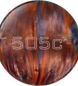 Track 505 C2
