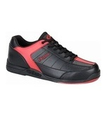 Dexter RICKY III Black/Red