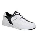 Dexter RICKY III White/Black