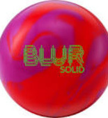 Columbia 300 Blur Solid rasberry/rose