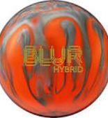 Columbia 300 Blur Hybrid