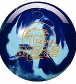 Storm Tropical Breeze Teal/Blue