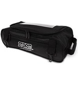 Storm Shoe Bag Option Blk (doczepiana torba do Storm 3-ball Tournament)