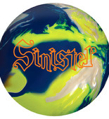 Roto Grip Sinister