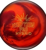 Columbia 300 Eruption Pro Hybrid